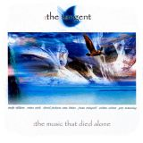 Pochette The Music That Died Alone