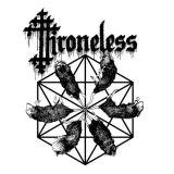 Pochette Throneless