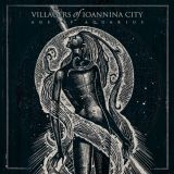 Pochette Age Of Aquarius par Villagers Of Ioannina City