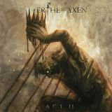 Pochette Of Erthe And Axen Act II