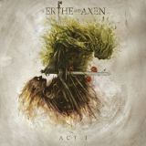 Pochette Of Erthe And Axen Act I