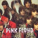 Pochette The Piper At The Gates Of Dawn par Pink Floyd