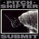Pochette Submit