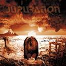 90-92  (réédition 2004)