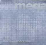 Megatone : Split Boris/Merzbow