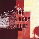 The Lucky Nine Ep