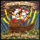 Pochette Ahoy Crew Members