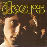 Pochette The Doors par The Doors