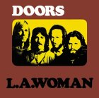 Pochette L.A. Woman par The Doors