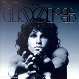 Pochette The Doors - The Best Of