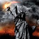 Pochette IV : Constitution of Treason