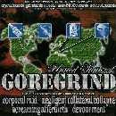 United States Of Goregrind