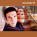 Pochette Red Spider EP