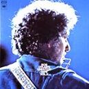 Pochette Bob Dylan's Greatest Hits, Vol 2