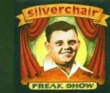 Pochette Freak Show par Silverchair