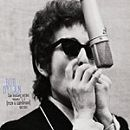 Pochette The Bootleg Series Vol 1,2,3