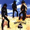 Pochette Ace of Spades par Motörhead