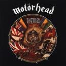 Pochette 1916 par Motörhead