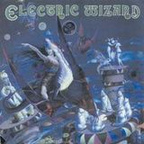 Pochette Electric Wizard