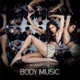 Body Music