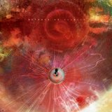 Pochette The Joy Of Motion par Animals As Leaders