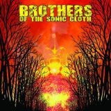 Pochette Brothers of the Sonic Cloth