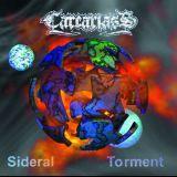 Pochette Sideral Torment