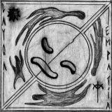 LAYQA / Empatía split EP