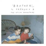 Brother Ep