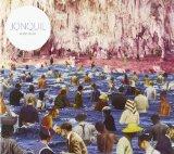 Pochette Point Of Go par Jonquil