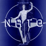 Pochette NATO