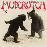 Pochette 2 par Mudcrutch