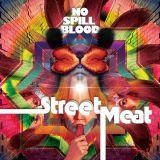 Pochette Street Meat