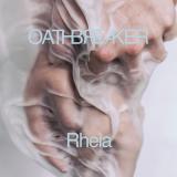 Pochette Rheia par Oathbreaker