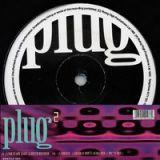 Plug 2 - Rebuilt Kev 12