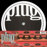 Plug 3 - Versatile Crib Funk 12