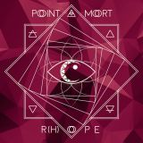 Pochette R(h)ope par Point Mort