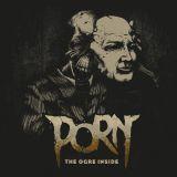The Ogre Inside - Act I