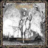 Pochette The Maldoror Chants: Hermaphrodite par Schammasch