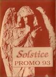 Promo 1993