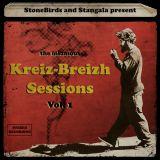 Kreiz-Breizh Sessions
