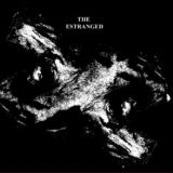 The Estrangled