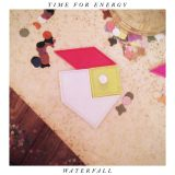 Pochette Waterfall EP