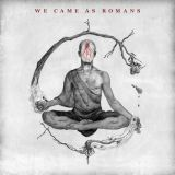 Pochette We Came As Romans