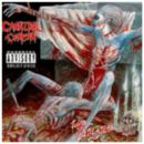 Pochette Tomb Of The Mutilated par Cannibal Corpse