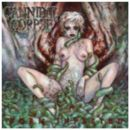Pochette Worm Infested par Cannibal Corpse