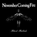 Black Ballads