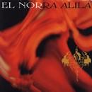 El Norra Allila
