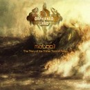 Pochette Mabool: The Story Of The Three Sons Of Seven par Orphaned Land