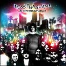 Less Than Jake - In With The Out Crowd -2006) 4300